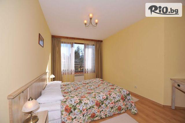 Апартаменти Пирин Голф 4* Галерия #27
