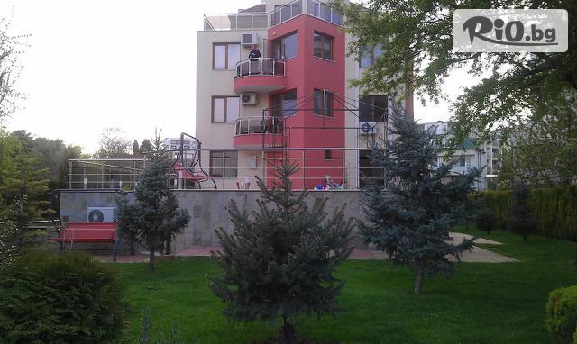 Fantazy Apartments 3* Галерия #3