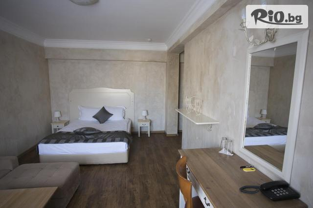 Хотел Александър Палас 3* Галерия #12