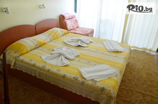 Хотел Нимфа Русалка Галерия #9