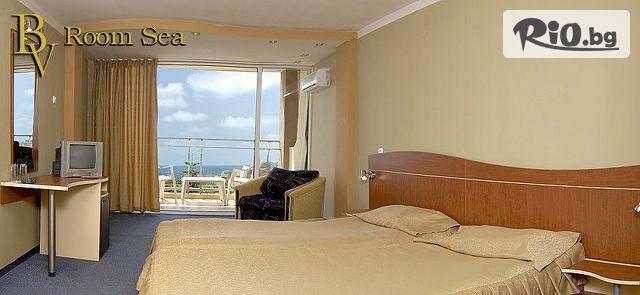 Хотел Бона Вита Галерия #18