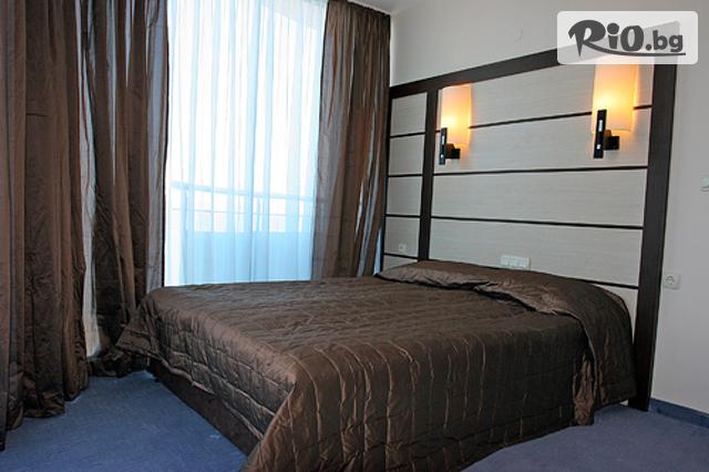 Хотел Sunny Bay Галерия #10