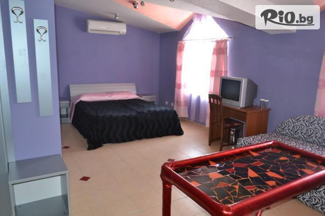 Хотел Дипломат парк 3* Галерия #13