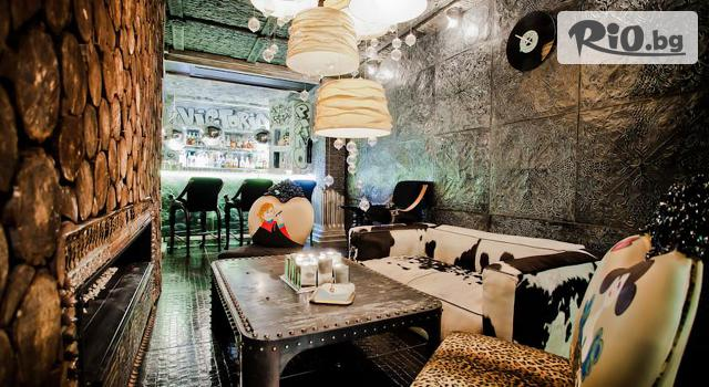 Хотел Роял Касъл 5* Галерия #24