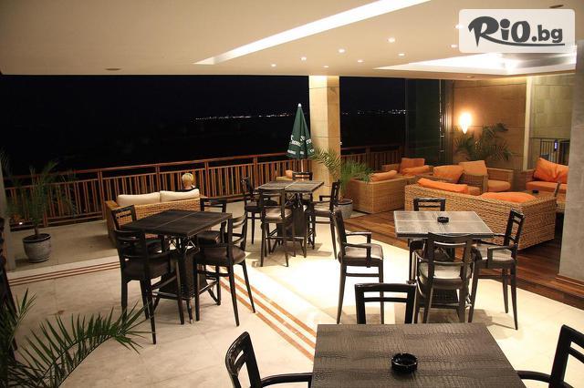 Апарт-хотел Райската градина 4 Галерия #20