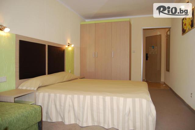 Хотел Гергана  Галерия #19