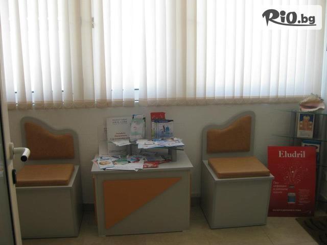 Дентална клиника Клер-93  Галерия #2