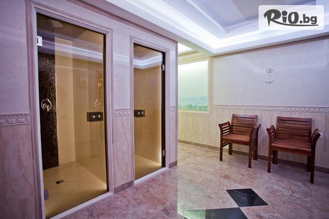 Хотел Инкогнито Галерия #29