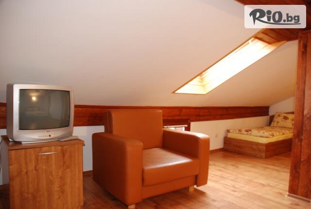 Къща за гости Виен 3* Галерия #12