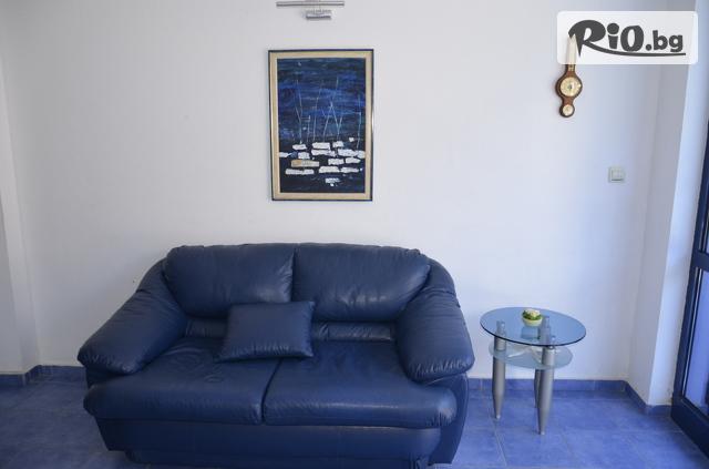 Хотел Калипсо Блу 3* Галерия #5