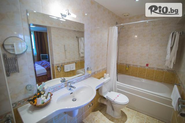 Хотел Борова гора Галерия #17