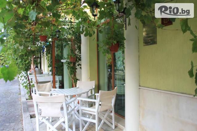 Хотел Зевс 3* Галерия снимка №2
