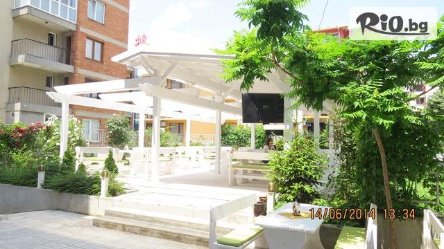 Хотел Стела Галерия #6