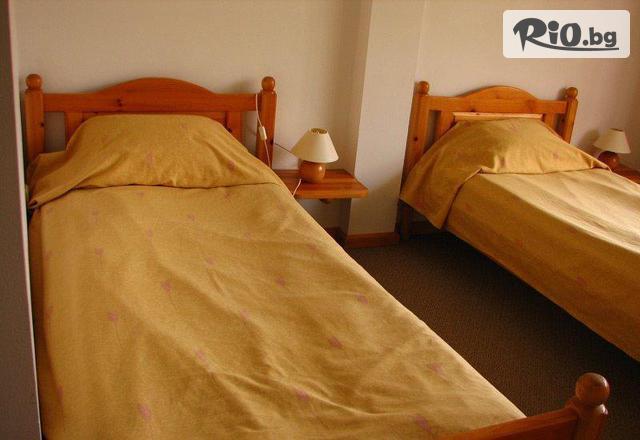 Хотел Мартин  Галерия #10