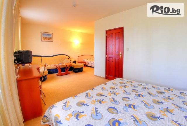 Хотел Зора 3* Галерия #12