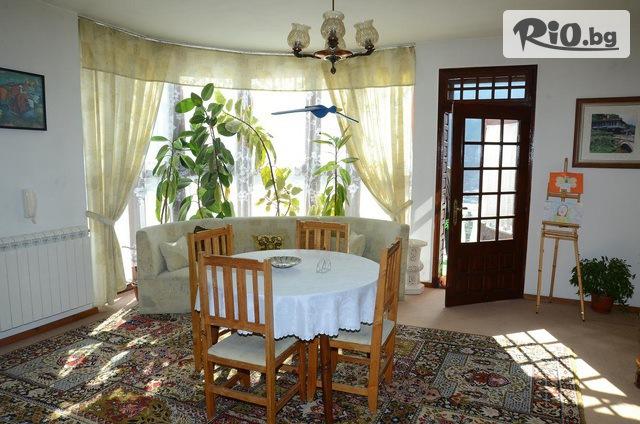 Къща за гости Камбера Галерия #14