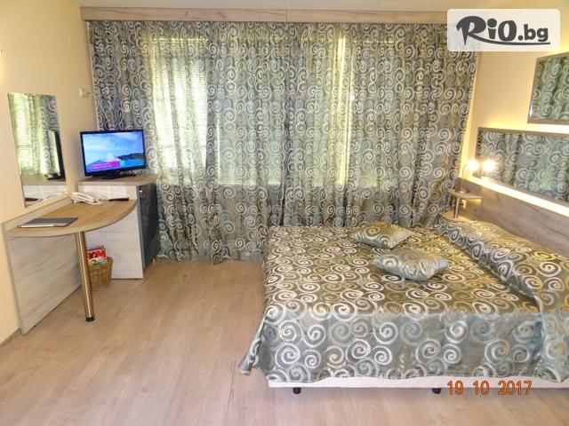 Хотел Виктория 3* Галерия #16