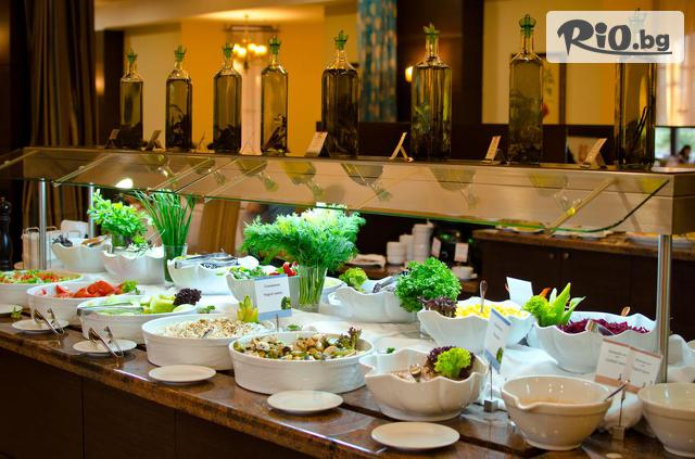 RIU Pravets Golf & SPA Resort Галерия #25