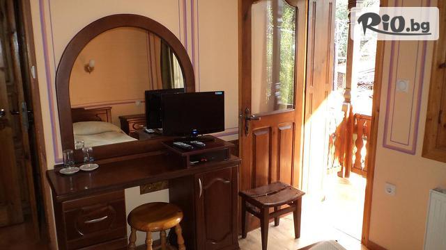 Семеен хотел-механа Чучура Галерия #10