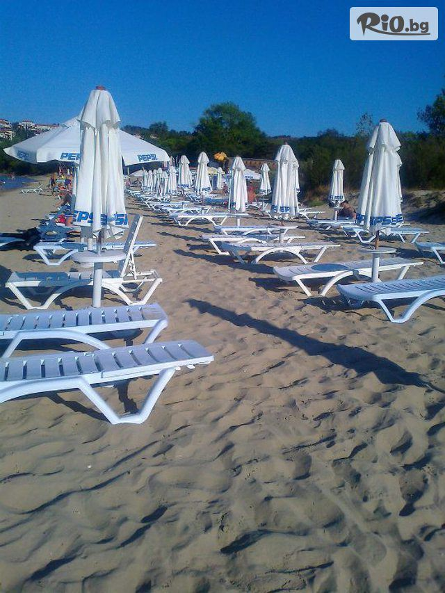 Laguna Beach Resort &SPA Галерия #21