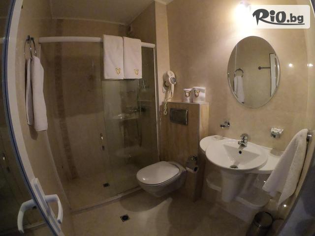 Хотел Инкогнито Галерия #28