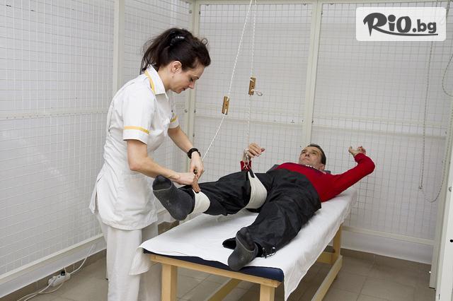 Медицински комплекс Младост Галерия #6