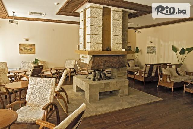 Хотел Орбел 4* Галерия #6
