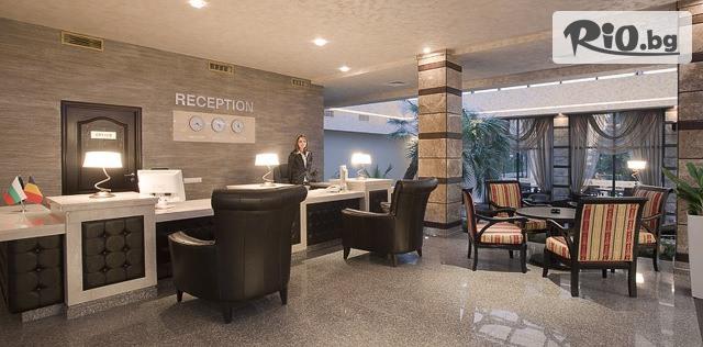 Хотел Детелина Галерия #20