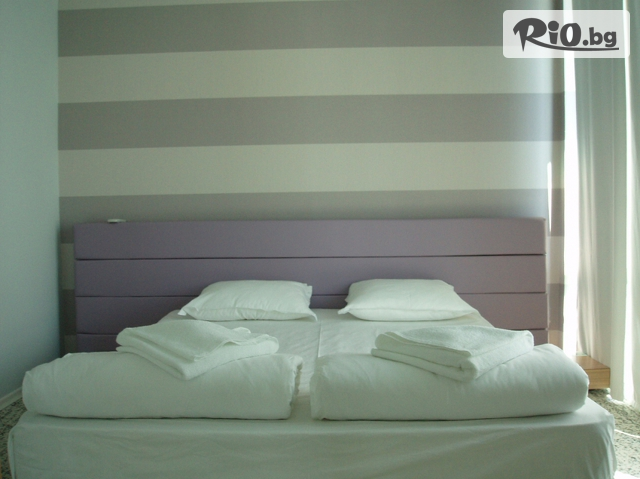 Хотел Синя Ривиера Галерия #17
