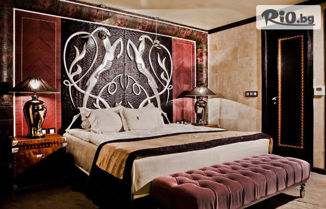 Хотел Роял Касъл 5* Галерия #10