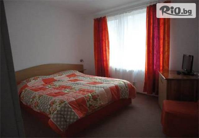 Хотел Вит Галерия #7