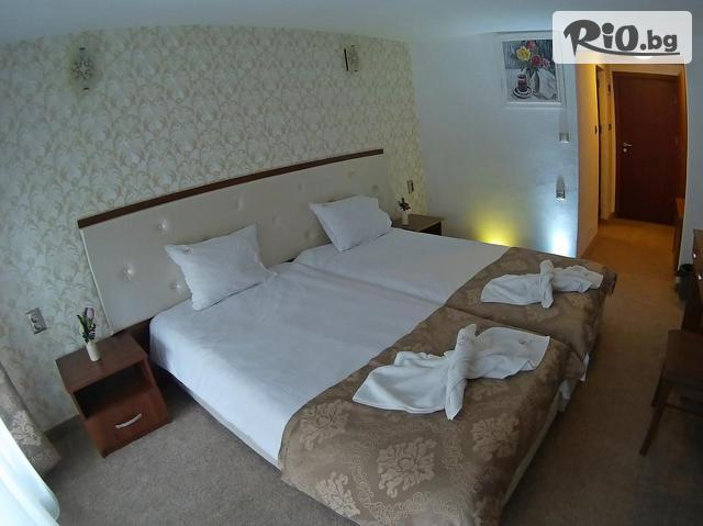 Хотел Мерджан 3* Галерия #8