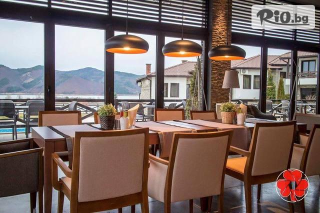 Комлекс Rocca Resort Галерия #32