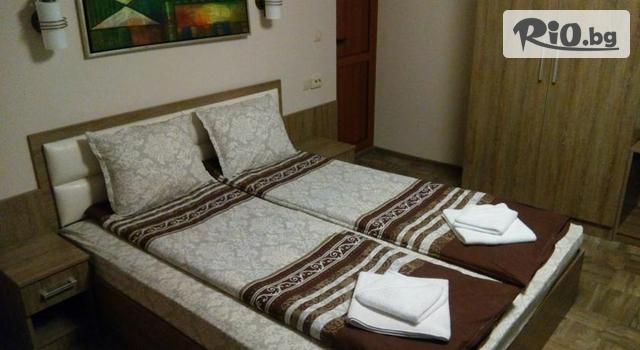 Хотел Минерал 56 3* Галерия #13