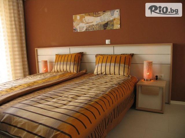 Хотел Коста Булгара 3* Галерия #25