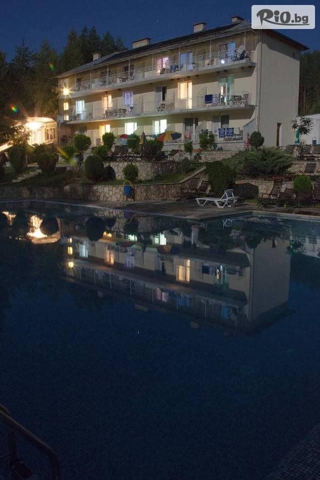 Хотел Зора Галерия #4