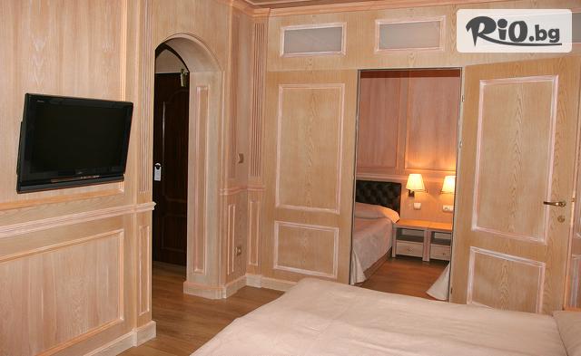 Хотел Алпин Галерия #23