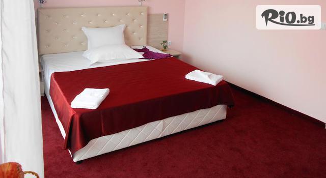 Хотел Зевс 3* Галерия #26