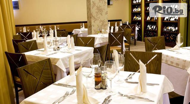 Клуб хотел Мурите Галерия #26