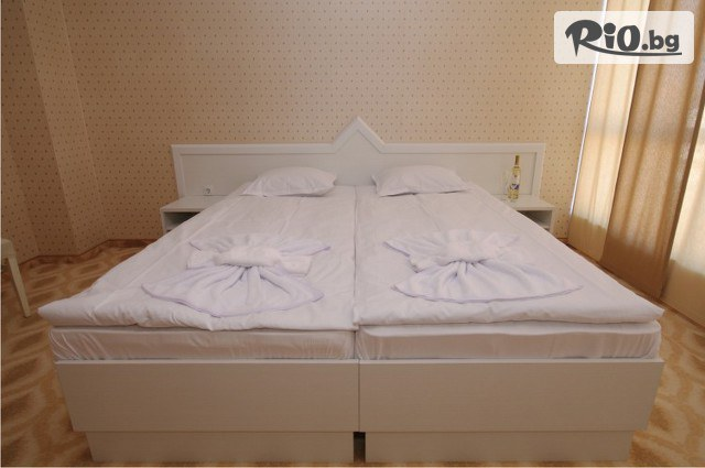 Хотел Стела Галерия #21