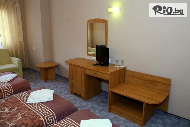 Хотел Прим Галерия #19