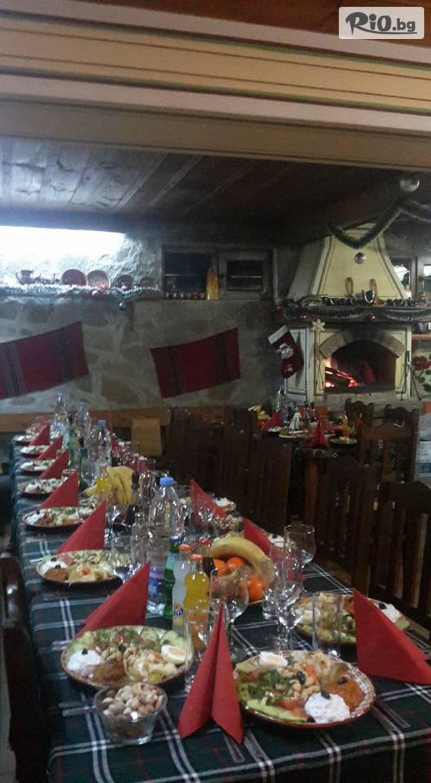 Къщи за гости Тодорини къщи Галерия #13