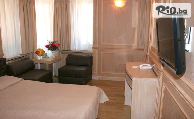 Хотел Алпин Галерия #24