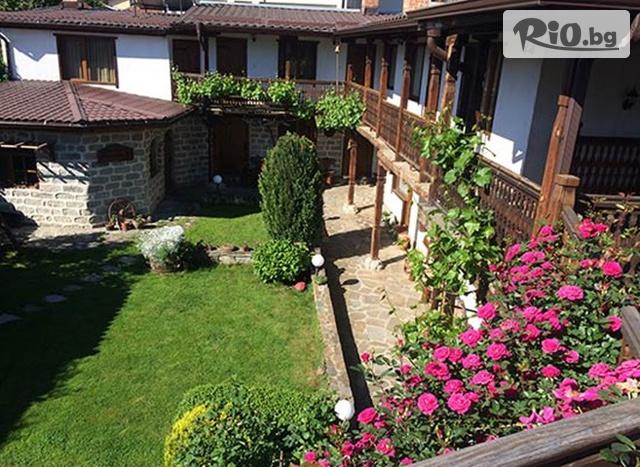 Къща за гости Клечерова Галерия снимка №2