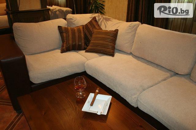 Хотел Евелина Палас 4* Галерия #11