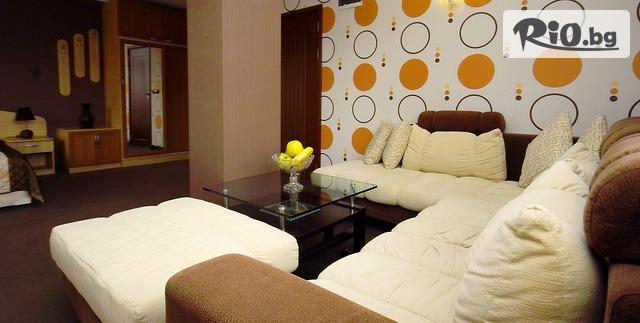 Хотел Жери 3* Галерия #3