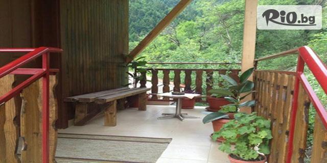 Къща за гости Венци Галерия #3