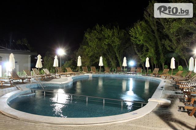 Парк Хотел Кюстендил Галерия #4