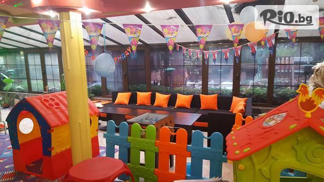 Детски център Киколино Галерия #11