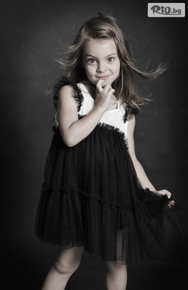 Mimi Nikolova Photography Галерия #31